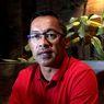 Liburkan Latihan, Persebaya Gelar Halal Bihalal Online Saat Lebaran