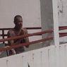 Stres dengan Lockdown Covid-19, Pria di Thailand Lempar Istrinya dari Lantai 7