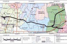 [POPULER PROPERTI] BUJT Hindari Konsinyasi Pengadaan Lahan Tol Sol-Yogya-NYIA Kulonprogo