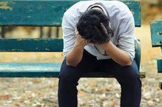 Saat Jepang Miliki Menteri Kesepian untuk Cegah Depresi dan Bunuh Diri...