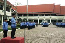 Bupati Aceh Utara Izinkan PNS Gunakan Mobil Dinas untuk Berlebaran