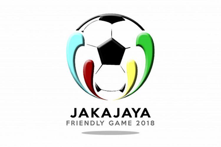 Turnamen pramusim Jakajaya 2018.