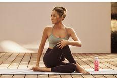 Jennifer Aniston dan Produk Kolagen Favoritnya