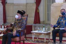 2 Alasan PAN Merapat ke Istana Menurut Pengamat