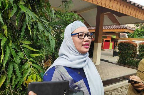 KPAI Khawatir Anak Teroris Lintas Batas Benci Pemerintah Indonesia