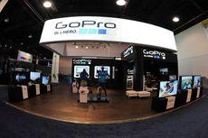 GoPro Mem-PHK 200 Karyawan, Model Bisnis Berubah