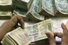 Uang 500 dan 1.000 Rupee Ditarik, Petani India Bunuh Diri