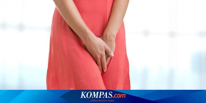 Prostatitis és mioma