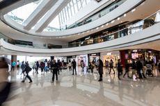 [POPULER PROPERT] Beli Dua Mal dan Hotel, Pakuwon Kucurkan Rp 1,359 Triliun