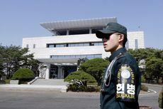 Bahas Denuklirisasi, Korea Selatan Kirim Utusan Khusus ke Pyongyang