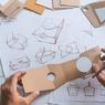 Prototype Produk: Pengertian dan Cara Membuatnya