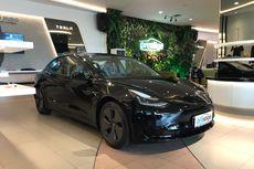 Prestige Motorcars Sanggup Datangkan 20 Unit Tesla Model 3