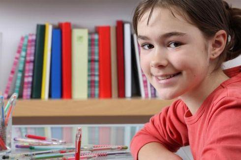 Usia Pantas Anak Diberikan Uang Jajan Bulanan