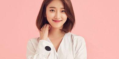 5 Fakta Pyo Ye Jin, Aktris yang Gantikan Naeun APRIL di Drama Taxi Driver