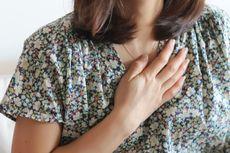 11 Gejala Jantung Bermasalah yang Wajib Diwaspadai