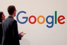 Google Ungkap Data yang Diambil dari Pengguna iPhone
