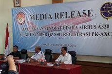 Mengapa Pilot AirAsia QZ8501 Mengambil Tindakan di Luar Prosedur?