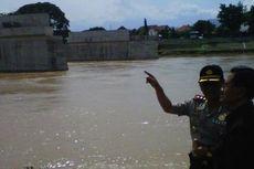 Polisi Bantah Petieskan Kasus Korupsi Jembatan Brawijaya