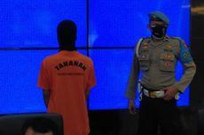 Terungkap Prostitusi Online di Bandung yang Libatkan Remaja