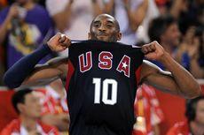Kenang Kobe Bryant, Erick Thohir Sempat Ingin Undang ke Indonesia, tetapi...