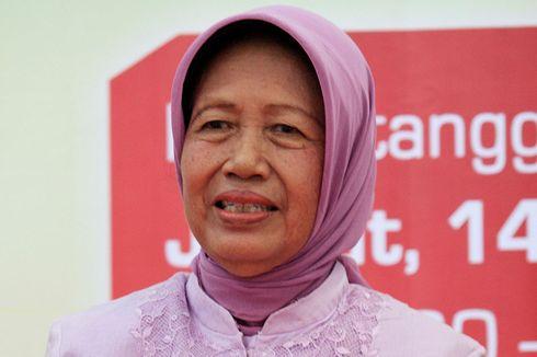 Persib dan Persija Kompak Kirim Ucapan Dukacita atas Meninggalnya Ibunda Jokowi