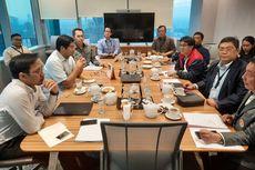 Sukses di Sepak Bola dan Basket, Piala Presiden Merambah ke Catur