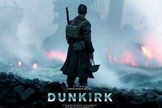 "Ingin Dapat Tiket Gratis Menonton ""Dunkirk""? Berteman Dulu dengan VIRA"
