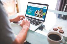 Sediakan Akses Belajar Online, Cakap Siap Bantu Pemerintah dan Masyarakat