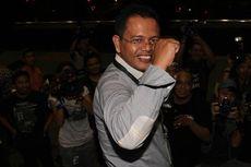 Jaksa Yudi Anggap Mutasi dari KPK sebagai Pengembangan Karier