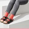 Sandal Birkinstock dari Tas Hermès Birkin Dijual Sampai Rp 1 Miliar