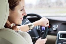 Cara Mengoperasikan Transmisi Mobil Manual yang Benar untuk Pemula
