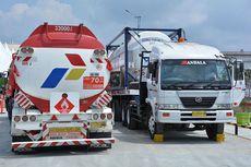 Hindari PHK, Pertamina Tetap Kejar Target Operasi Produksi Migas Nasional