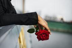 5 Cara Bantu Teman Atasi Masalah Putus Cinta