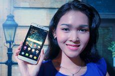 Ini Alasan Android Coolpad Cool Dual Tak Punya Slot MicroSD