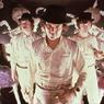 Sinopsis A Clockwork Orange, Film Stanley Kubrick yang Kontroversial