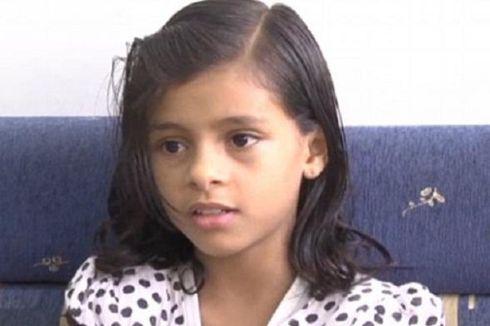 Klaim Remaja 11 Tahun Dipaksa Menikah Kini Diragukan