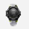 Pertama Kali, G-Shock Bikin Jam Tangan dengan Sensor Detak Jantung