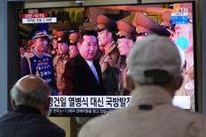 Krisis Pangan Korea Utara Semakin Parah, Anak-anak dan Lansia Berisiko Kelaparan