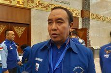 Demokrat Yakin Hakim Agung Akan Profesional dalam Menangani Gugatan AD/ART yang Diajukan Kubu Moeldoko