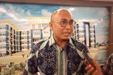 Anggota DPR Sarankan Jokowi Terbitkan Inpres Relaksasi Kredit