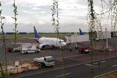 Jelang Musim Liburan, Sriwijaya Air Group Berikan Gratis Bagasi