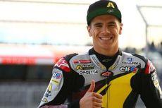 Redding Tak Mau Terganggu dengan Urusan MotoGP