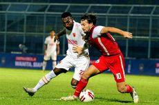 Semifinal Piala Menpora, Sudirman Waspadai