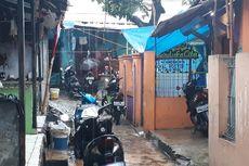 Suasana Haru Selimuti Rumah Duka PPSU Korban Tabrak Lari di Pasar Rebo