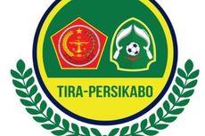 Polemik Kasus Persikabo, Aturan Soal Sponsor Judi di Liga 1