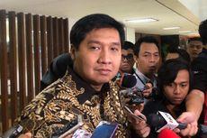 Maruarar Sirait: Pak Prabowo Belum Pernah Memenangkan Pertarungan Apapun...