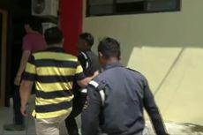 Kesal Dijadikan Tempat Mangkal Truk, 2 Petugas Keamanan SPBU Tebarkan Paku