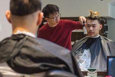Lihat, Bagaimana Barbershop Menjadi Bisnis yang Menjanjikan...