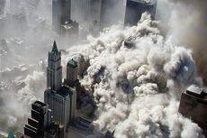 Loose Change, Video Viral yang Menyebarkan Teori Konspirasi 9/11
