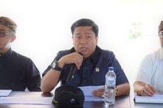 Penumpang Pesawat ke Kalbar Harus Tes PCR, Ketua Komisi V DPR: Sebaiknya Ikuti Aturan Pusat
